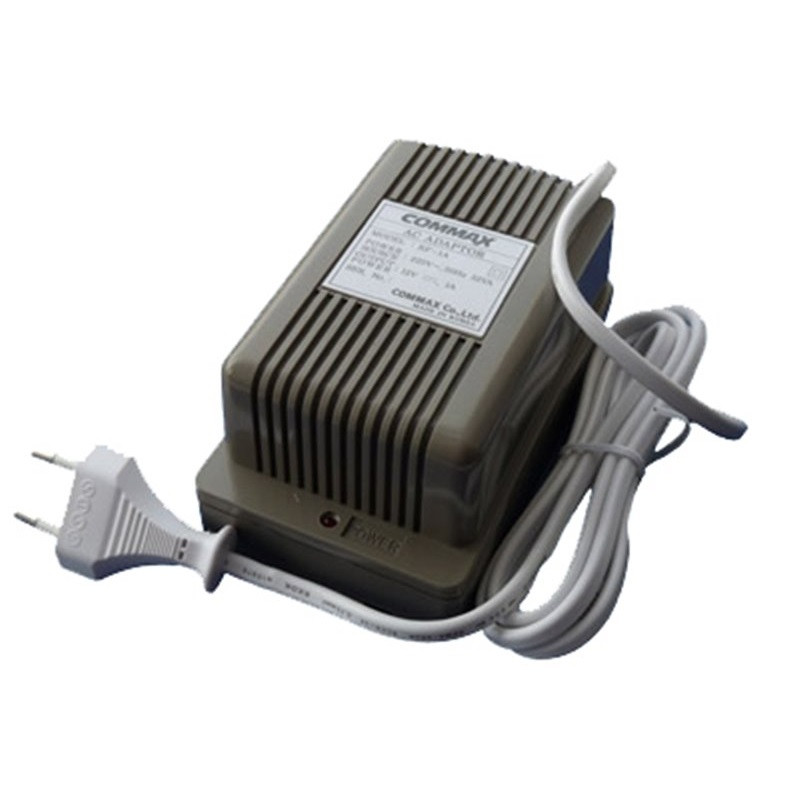 COMMAX RF-2A Adaptor for Distributor